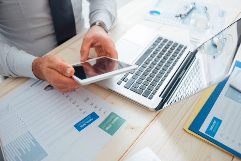 6 dicas para não errar na gestão financeira da clínica
