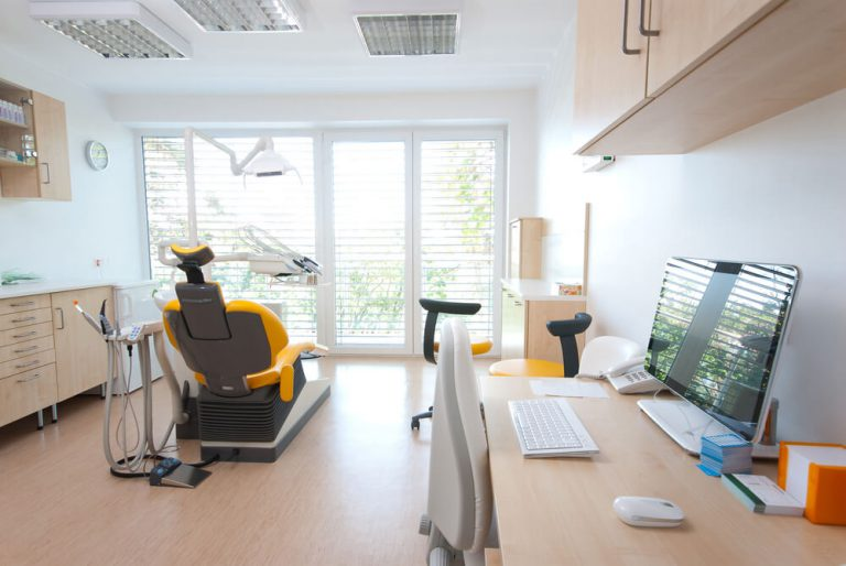 Guia Completo da Gestão de Consultório Odontológico