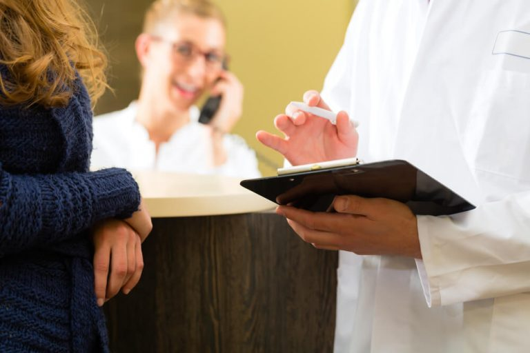 atrair clientes para sua clínica odontológica