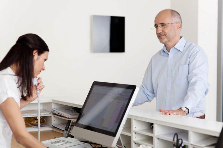 dicas para organizar o agendamento de pacientes do seu consultório odontológico