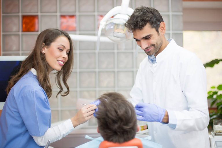 Marketing odontológico: 6 piores erros ao divulgar seu consultório