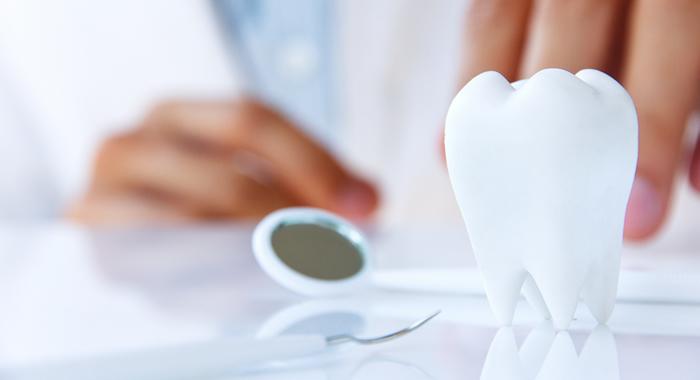 odontologia dicas de atendimento