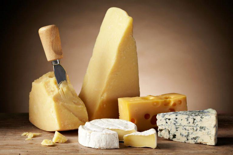 Conheça 7 alimentos que fazem bem aos dentes