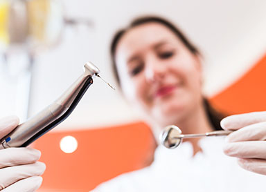 endodontia tratamento de canal