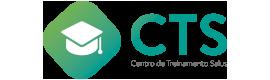 centro de treinamento CTS