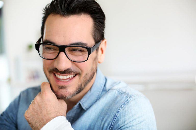 Os dentes podem voltar a entortar depois de usar aparelho
