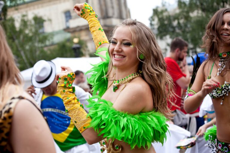 1fb8fe267 Dicas de saúde no carnaval  saiba como evitar problemas e doenças ...