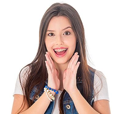 750x-06 - os dentes voltam a entortar apos usar aparelho 1 - Esther Marcos