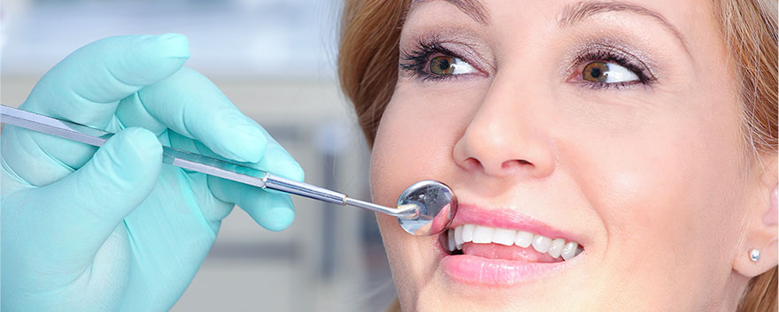 Clareamento Dental Sorridents Clinicas Odontologicas