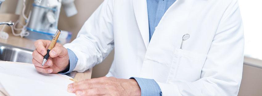 o que é a documentação ortodôntica img doutor