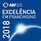 Prêmio excelência 2017