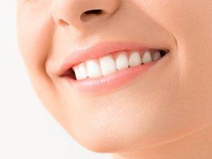 Sem categoria   Sorridents - Clínicas Odontológicas 8241b1a6b2