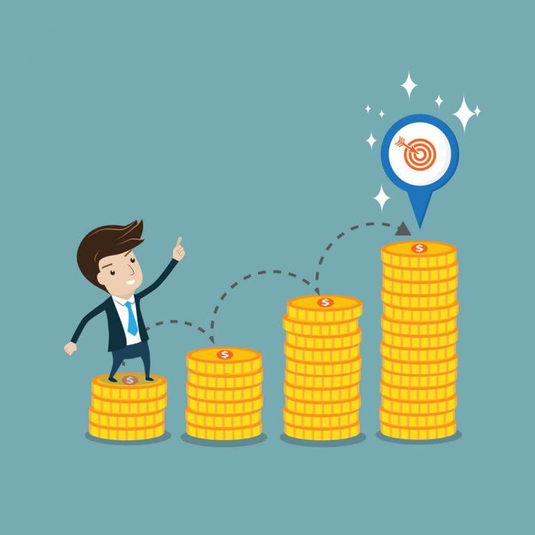 7 tendências de negócios para 2021 que vão inspirar você a empreender